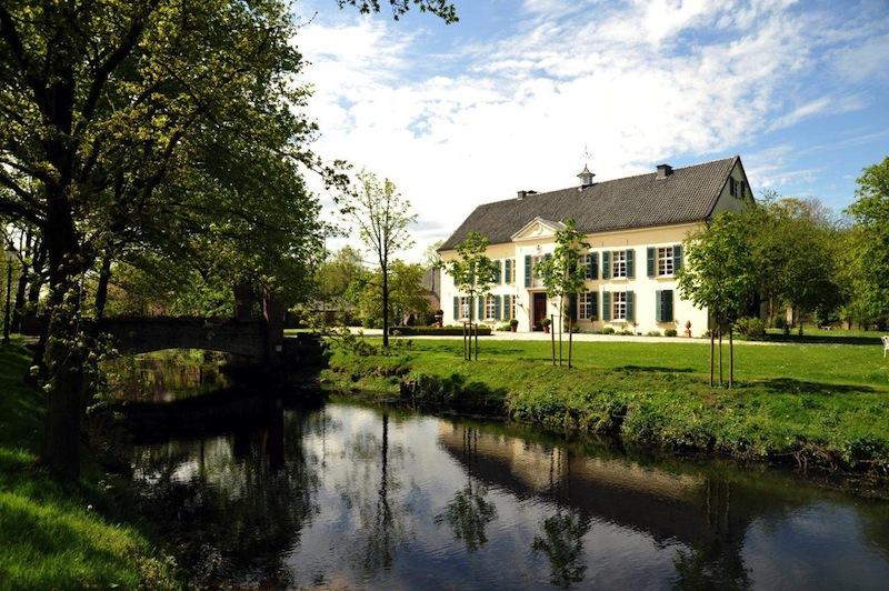 Rittergut Haus Winkel